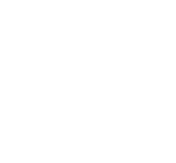 Lisburn Castlereagh Council