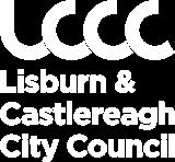 Lisburn Castlereagh Council